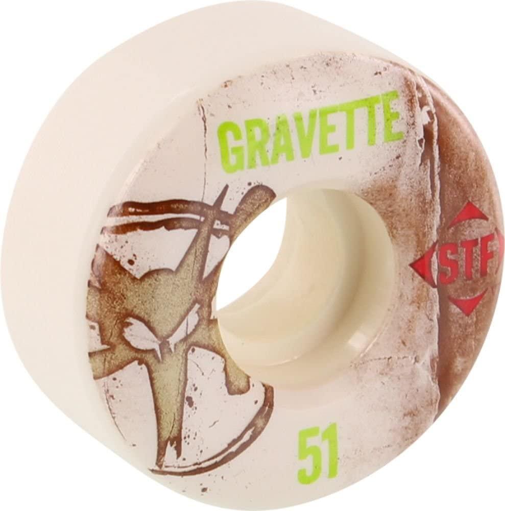 david gravette look alike