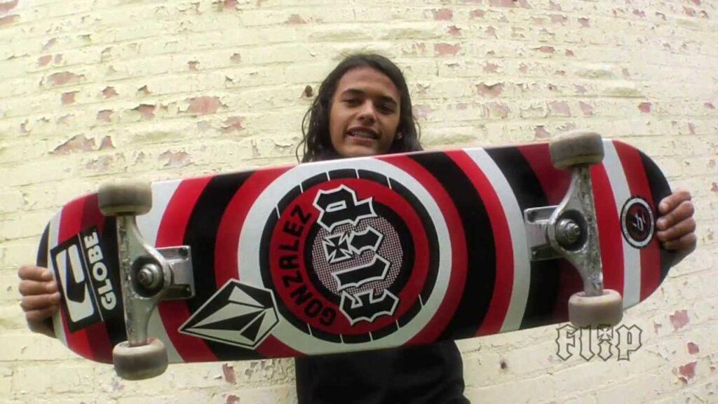 Flip Skateboards - Best Skateboard Brands