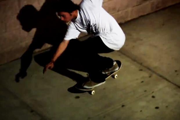 Plan B Skateboards - Mike Ternasky - Best Skateboard Brands