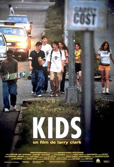 Skateboard Movies on Netflix (Top Ten Skater Movies Reviews)