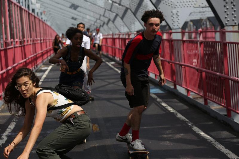 Skateboard Movies on Netflix - Skater Movies