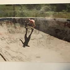Magic Skatepark - Reading PA
