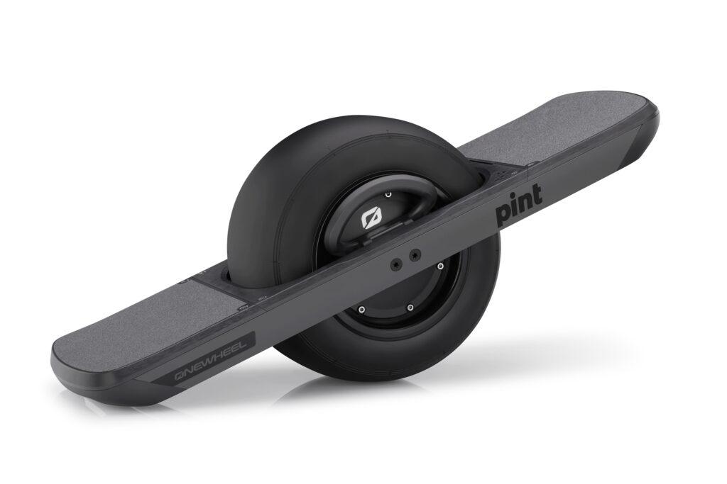 Onewheel Pint - Motorized Skateboard